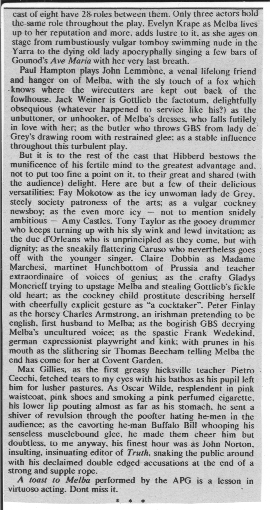 Toast-To-Melba-Adelaide-Review-Jute-26March1976_p2
